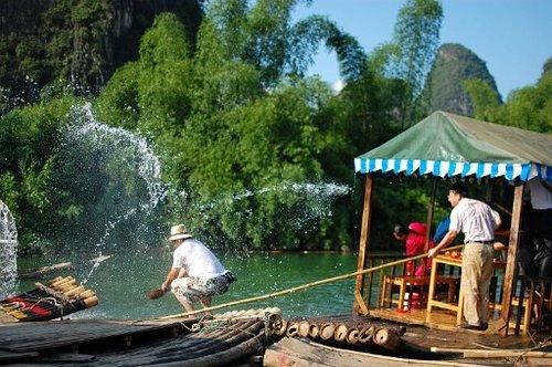 Bamboo-rafting.jpg