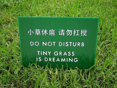 Funny_Chinglish_sign.jpg
