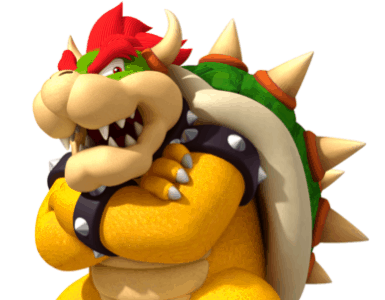 bowser_small.png