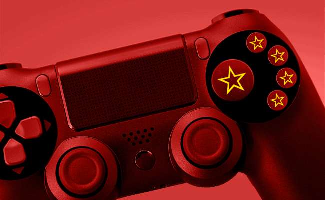 game-console-china.png