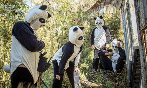 human_panda.jpg