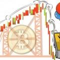 chinese bitcoin