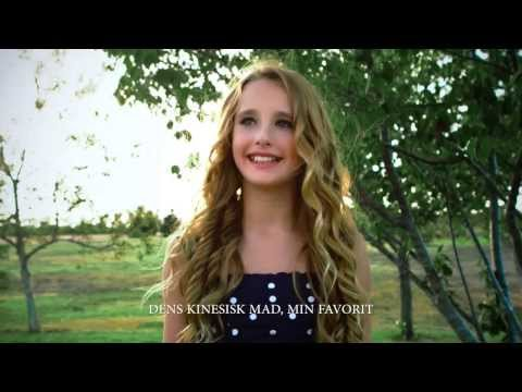 worst video on Chinese food