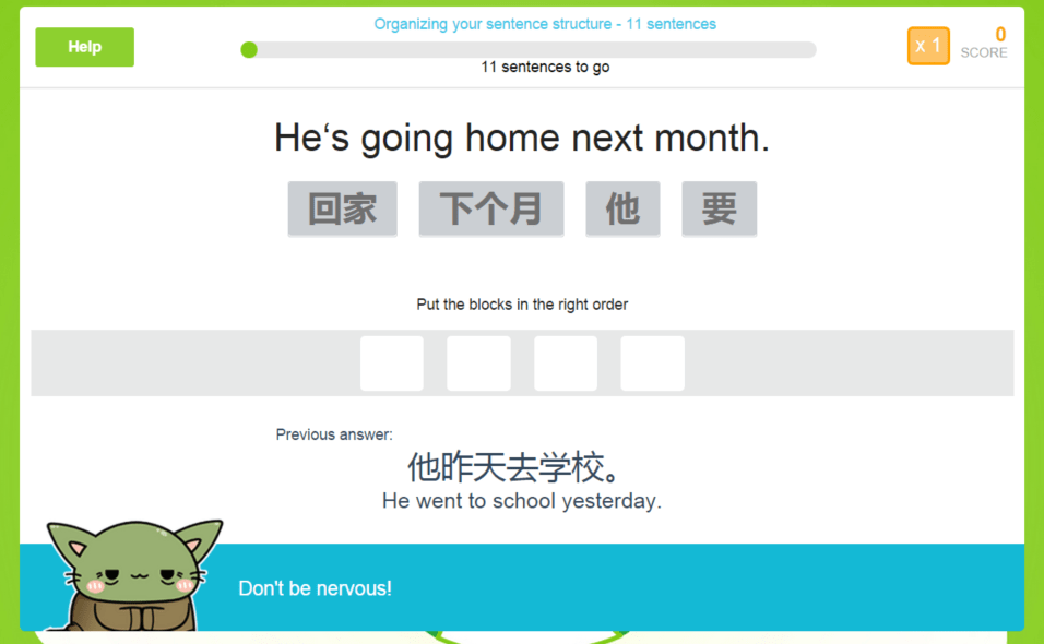 Grammar-exercise-_-Ninchanese_chinese_update.png