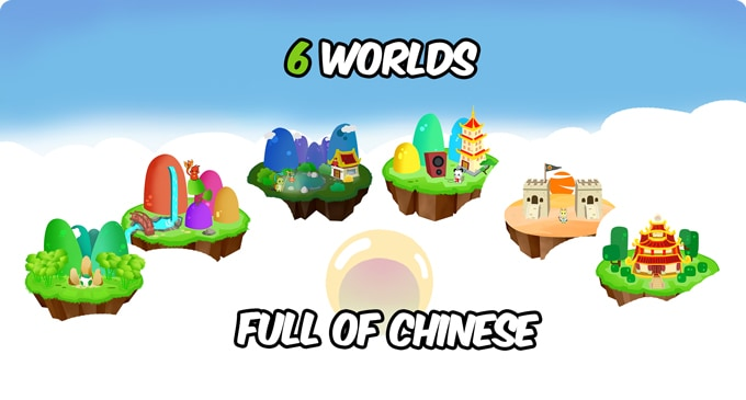 6_worlds__6_levels_of_chinese