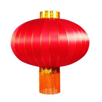 Chinese lantern : the gauze lantern