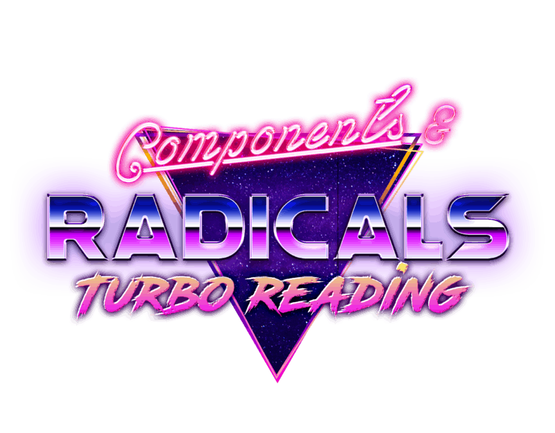 radicalend-e1584047294317.png