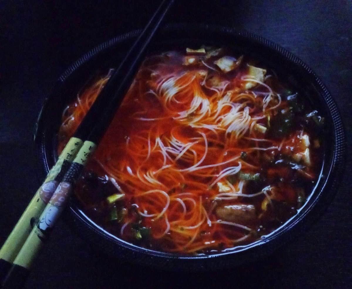 SH_noodles-e1604759097574.jpg