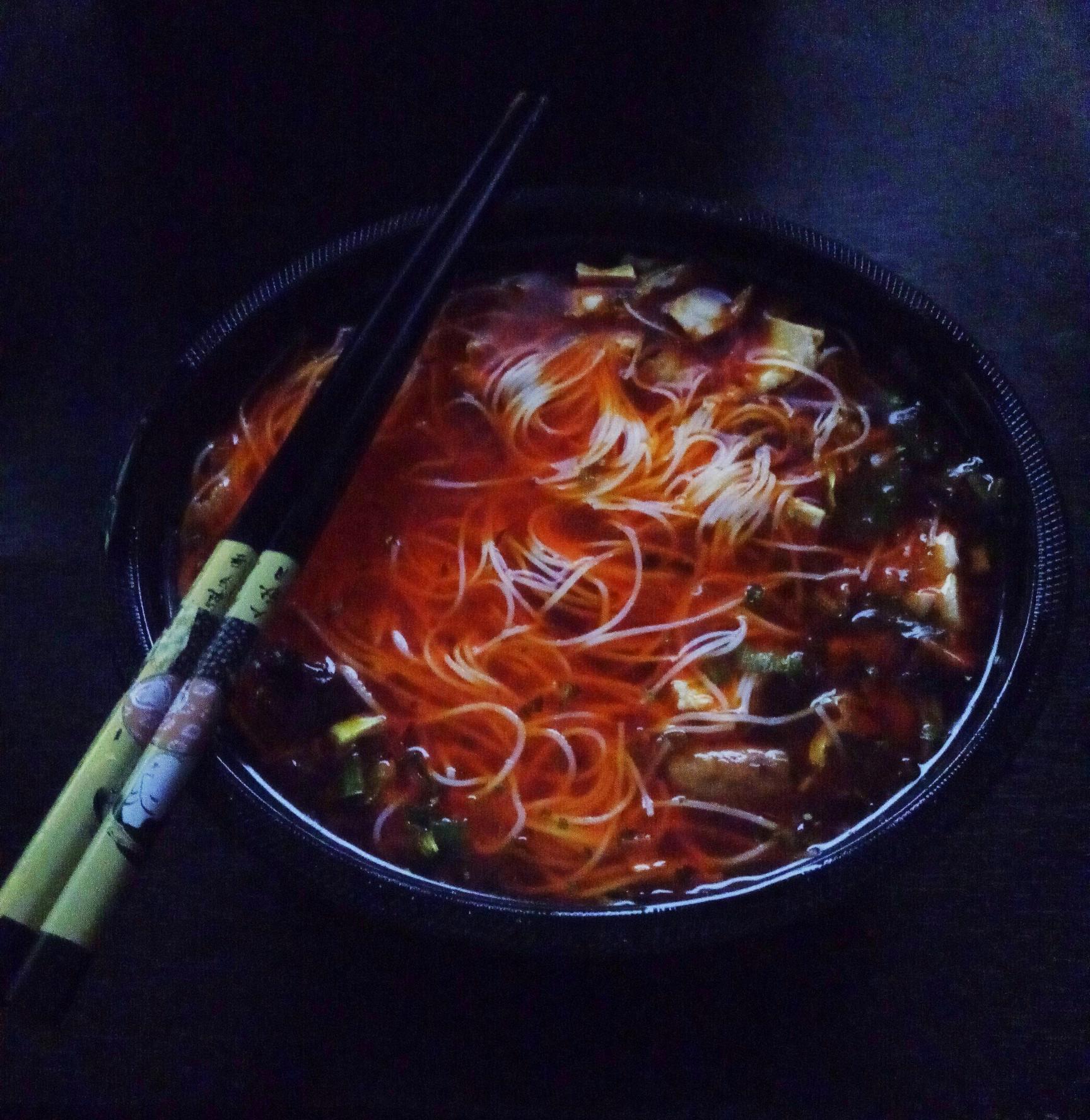 SH_noodles.jpg